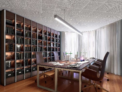 Hay Hill Office Space - W1